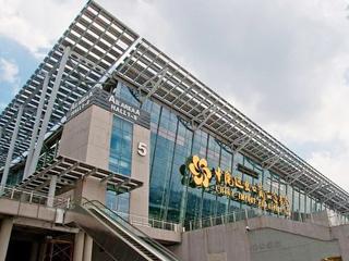 我们将参加第一百零九届中国进出口商品交易会(广交会)