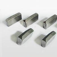 凿岩工具用硬质合金