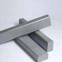 Tungsten carbide rods&strips
